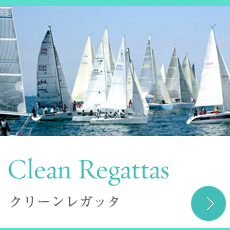 Clean Regattas